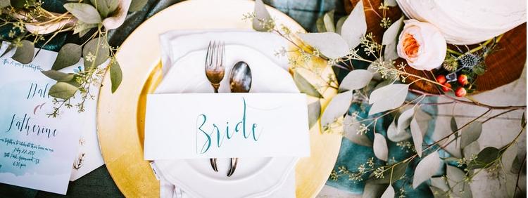 invitadas boda