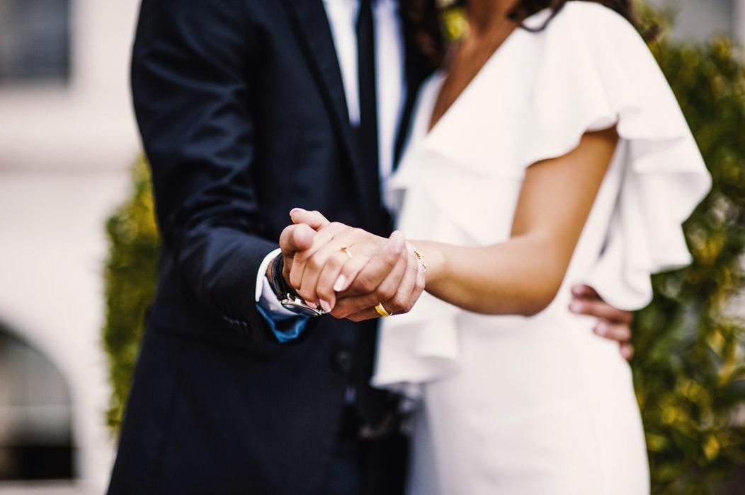 baile inaugural de boda masia de eventos