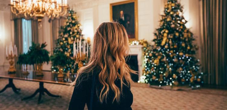 evento navidad